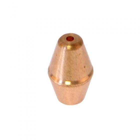 Сопло плазменной горелки EWM PNOZZ PLUSPOL AC 2.4mm [094-008267-00000]