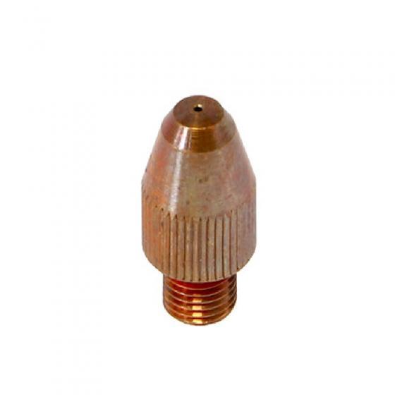 Сопло плазменной горелки EWM PNOZZ 1.8mm [094-002035-00000]