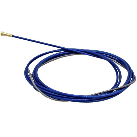 Канал направляющий EWM LSTC 1.5mm x 3.8mm 5.6m [094-014221-00501]