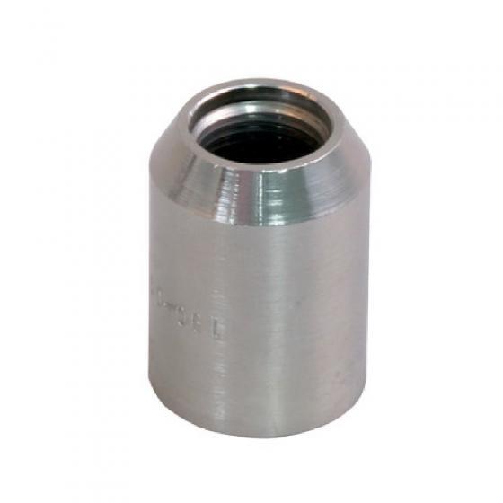Держатель керамического изоляционного сопла EWM GNC spotArc [094-017309-00001]