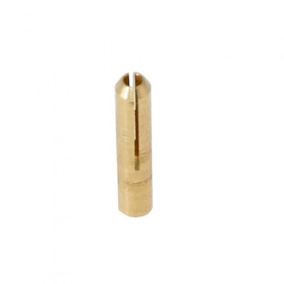 Цанга EWM COLLET 1.0mm [094-002043-00000]