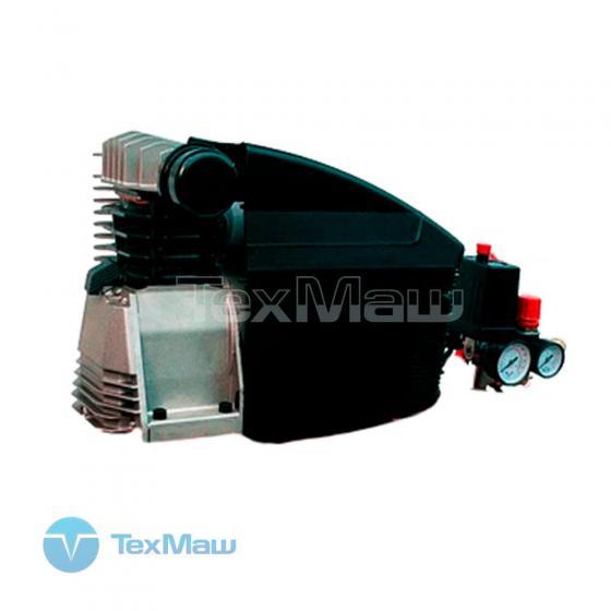 Компрессорная головка Fubag F1/310 HP3 V230/50P