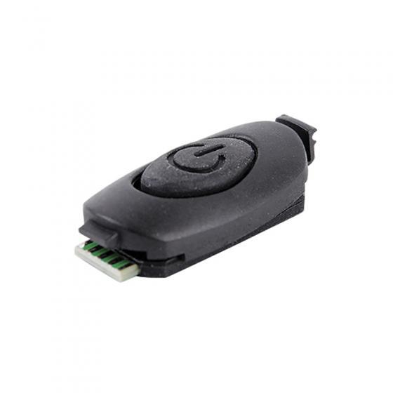 Быстросъемный блок управления к горелкам TIG Fubag (1 кнопка) [FB.1BSK]