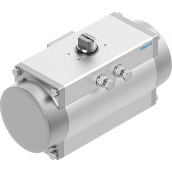 Привод поворотный Festo DFPD-40-RP-90-RS60-F04 [8047636]