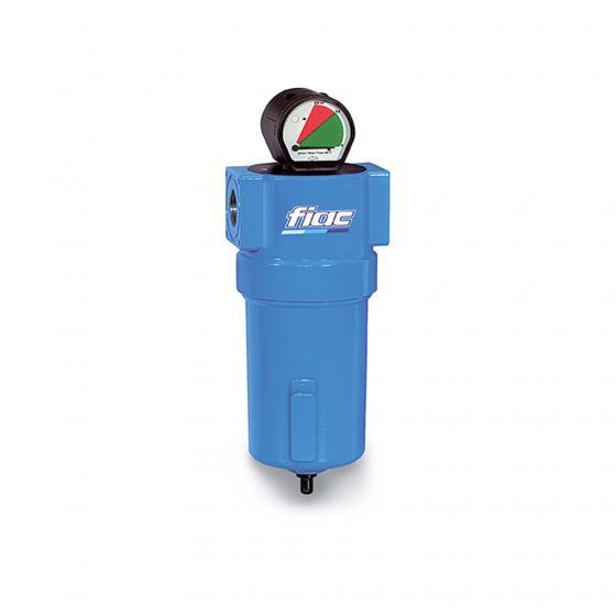 Фильтр сжатого воздуха Fiac FP 2000