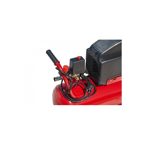 Поршневой компрессор Fiac CБ4/С-50.GM245