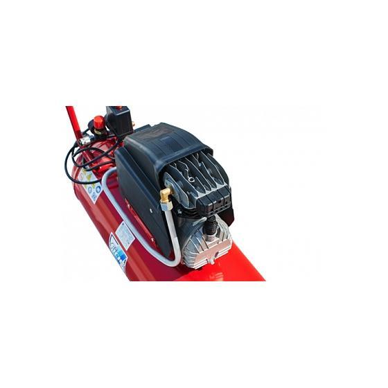Поршневой компрессор Fiac CБ4/С-24.GM245