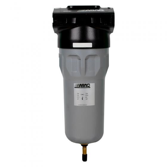 Фильтр сжатого воздуха Abac S-505 - 1 1/2