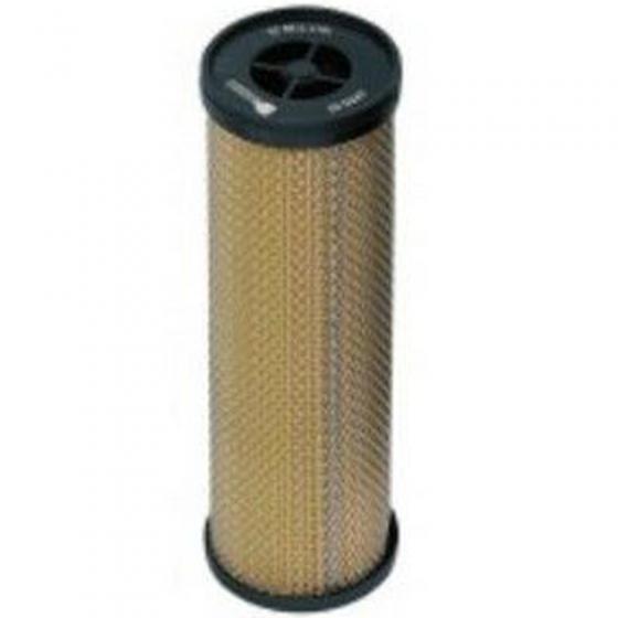 Фильтрующий элемент AQFC 50 [9055120ABC (8973015191)]