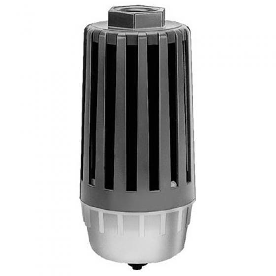 Фильтр-глушитель шума Festo LFU-1 [10495]