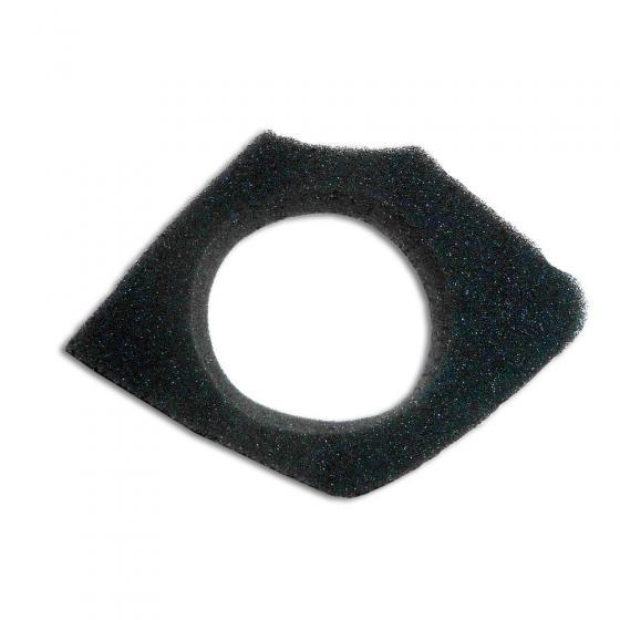 Фильтр воздушный TSS-GJH95/Air filter [002594]