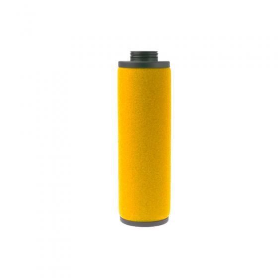 Фильтрующий элемент для ABAC P 90