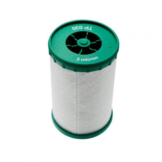 Картридж T*018 для фильтра KFT 018 - P (3 микрона)