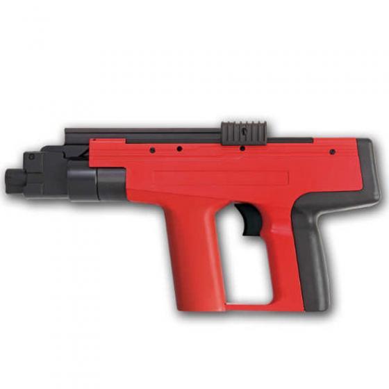 Пороховой монтажный пистолет FixPistols Mk450