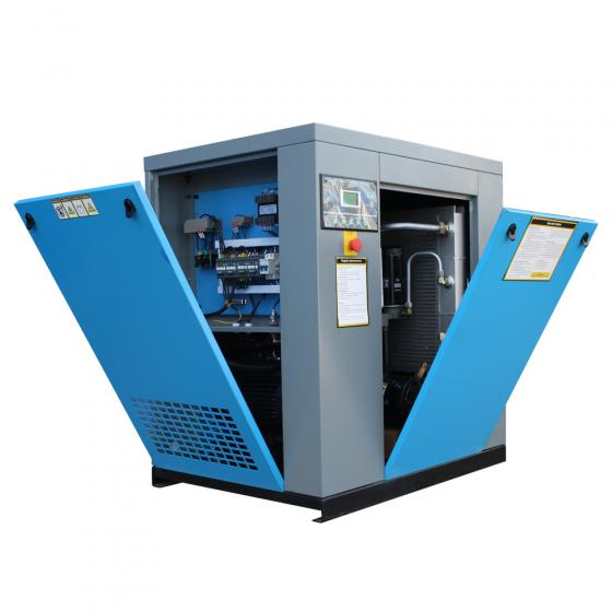 Винтовой компрессор FROSP SC 11C-13