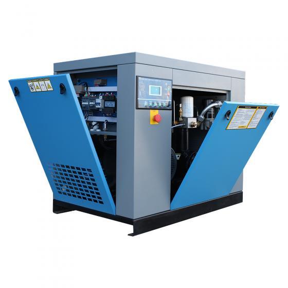 Винтовой компрессор FROSP SC 7C-10