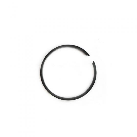 Поршневое кольцо ROF 105х5.5 В5900 [9020065 (6212865500)_Fub]