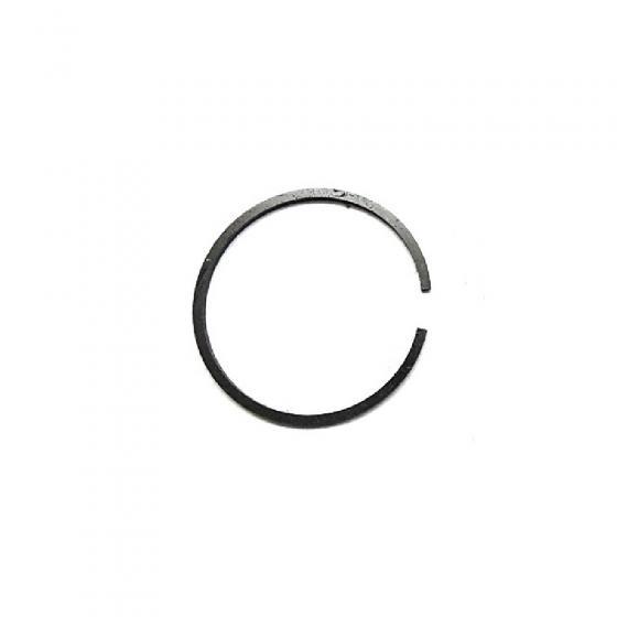 Кольцо маслосъемное для FС 230/24 [FLS02415]