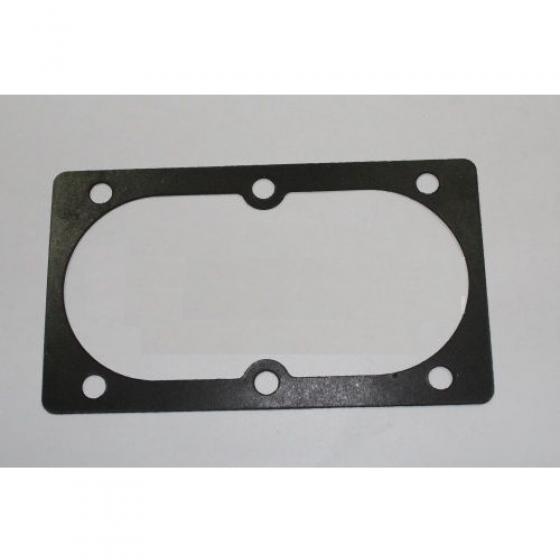 Прокладка цилиндра для B4000B/50/100 СМ3 [HS2065Z27]