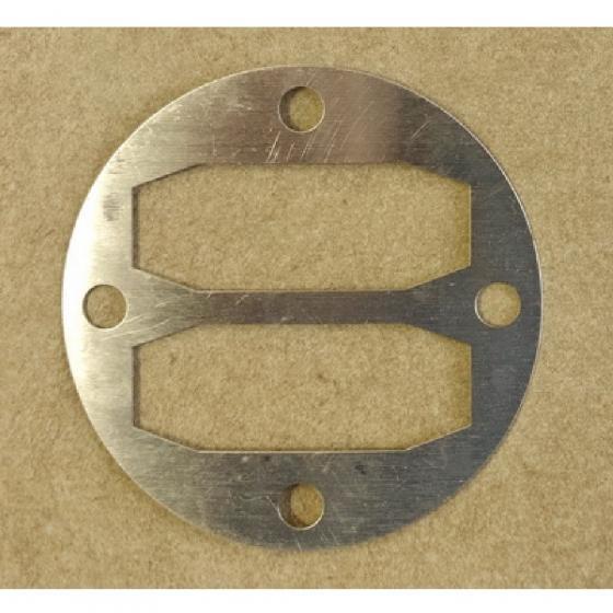 Прокладка метал. между клапанными пластинами для VDC/50/100 CM3 [TD05027]