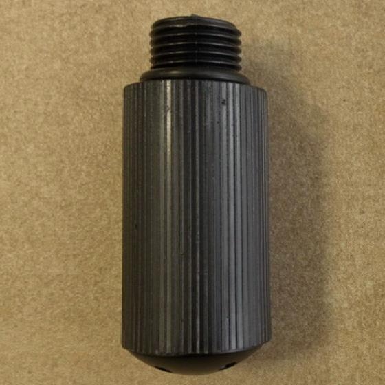 Сапун для VDC/50/100 CM3 [TD05012]