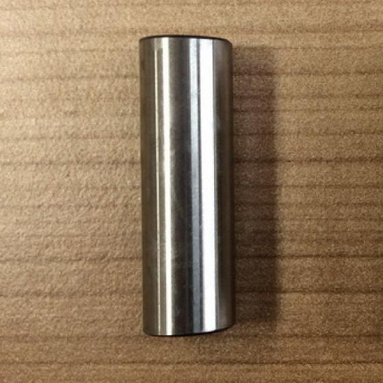 Палец поршня для VDC/50/100 CM3 [TD05015]