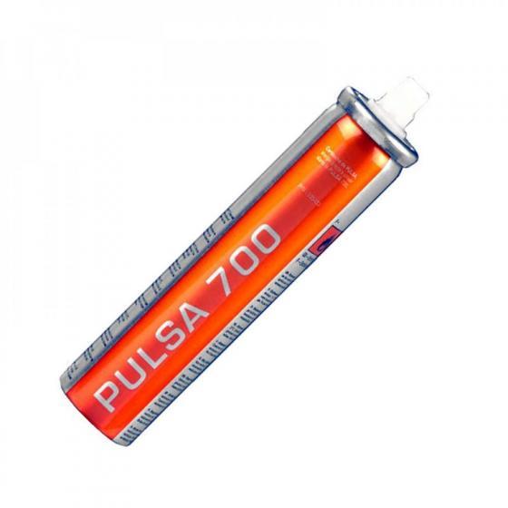 Газовый баллон SPIT для монтажных пистолетов Pulsa 700