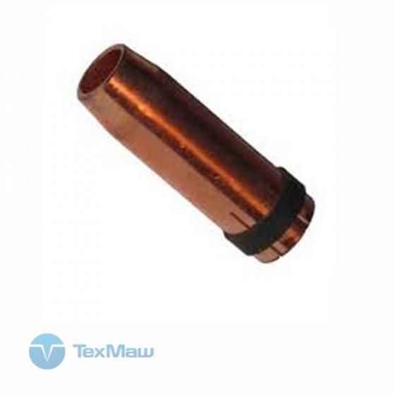 Газовое сопло D= 14.0мм FB 500 (5 шт.)