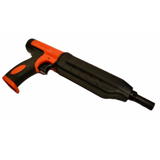 Пороховой монтажный пистолет GFT 3