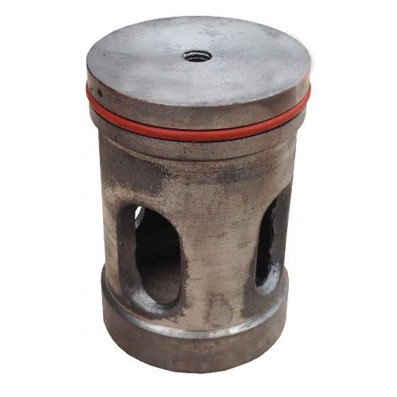 Гильза клапана впускного Bekomsan Esinti 17-72