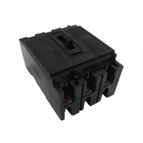 Доп. опция: Главный выключатель для ALUP WIS 50 - 75V