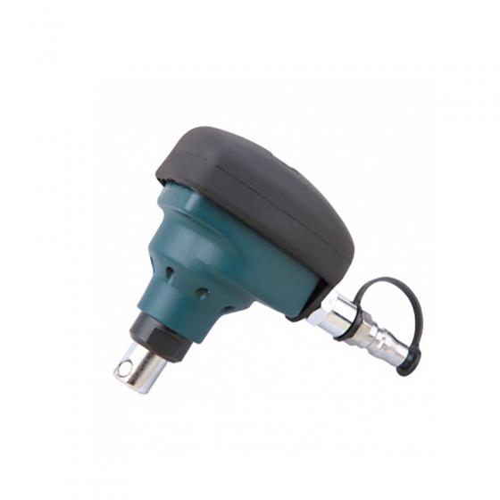 Пневматический ручной гвоздезабиватель DAJ DPN350S