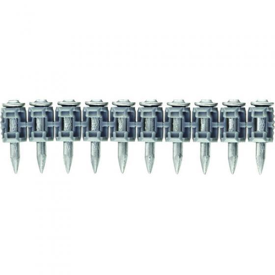 Гвоздь 3.05x32 для HILTI GX120/GX3 (1000 шт)