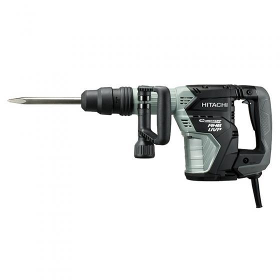 Электрический отбойный молоток Hitachi H45MEY