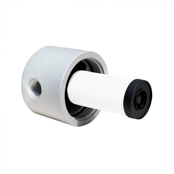 Фильтр сжатого воздуха DALGAKIRAN HGO 850 - MY (0,01 мкм)