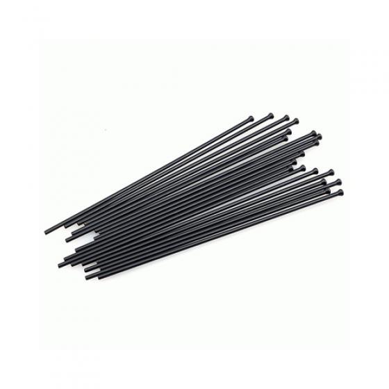 Комплект игл d=3 мм, 19 шт. для пневмомолотка [SG-2110NS-18A]