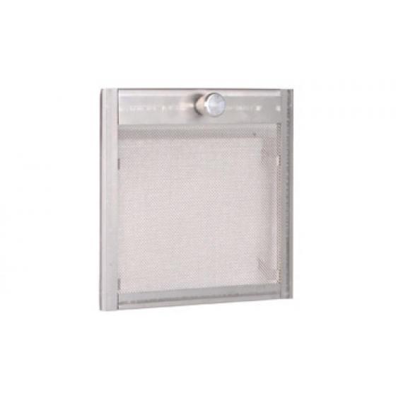 Защитный фильтр EWM ON Filter T.0004 для сварочного аппарата