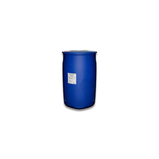 Охлаждающая жидкость EWM KF 23E-200 200л