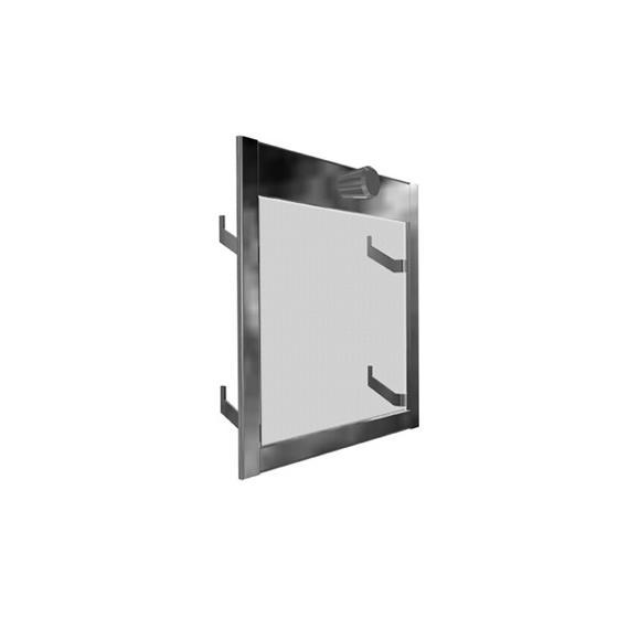 Защитный фильтр EWM ON Filter T.0005 для сварочного аппарата