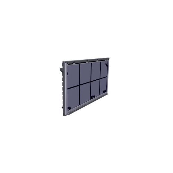 Защитный фильтр EWM ON Filter TG.0004/TG.0009/K.0002 для сварочного аппарата
