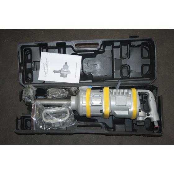 Пневмогайковерт ПГ-364К (уцененный)
