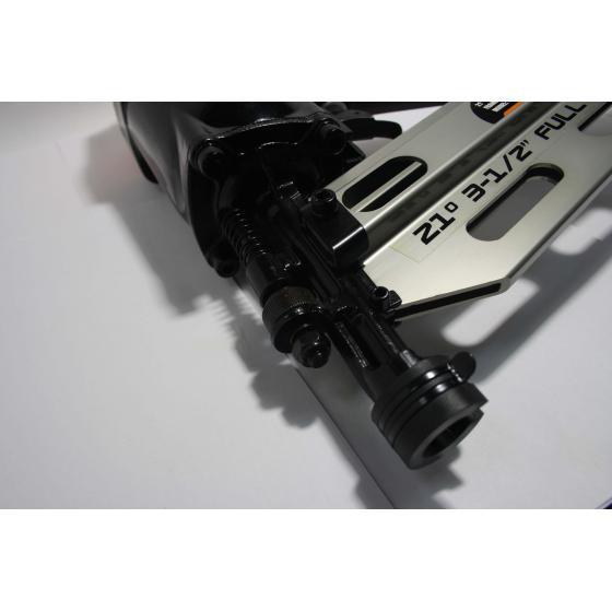 Пневматический гвоздезабивной пистолет Freeman PFR2190