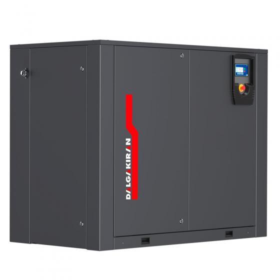 Винтовой компрессор DALGAKIRAN INVERSYS DPR 45 - 7.5 бар