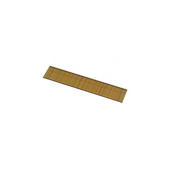 Отделочные гвозди 18Ga - 13 мм (штифт J13)