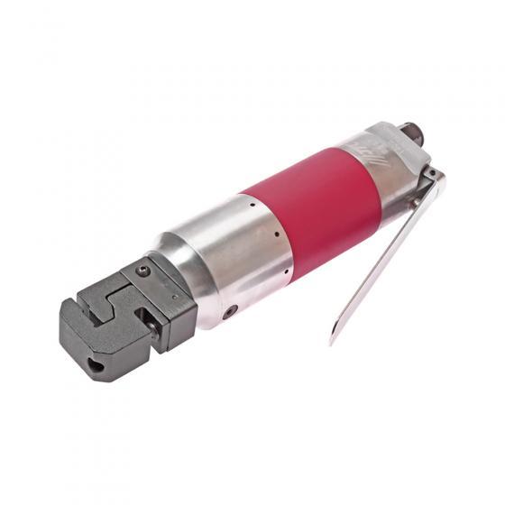 Пневматический пробойник-кромкогиб для металла JTC /1 [JTC-5837]