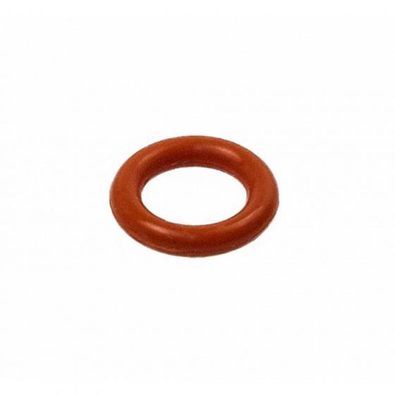 Кольцо уплотнительное КЕДР TIG-500 EXPERT [8011398]