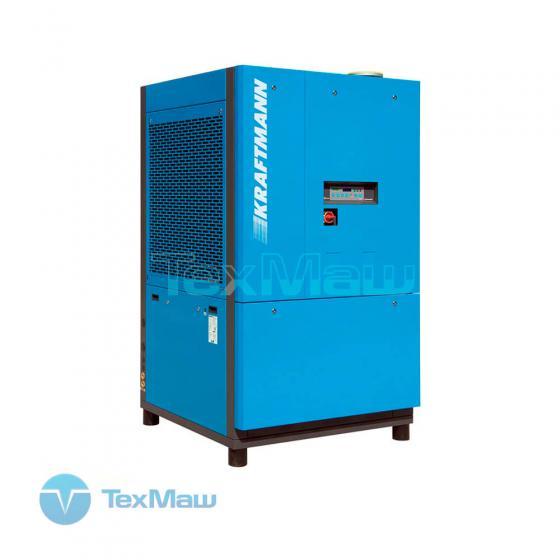 Осушитель воздуха KRAFTMANN KHDp 960 рефрижераторного типа