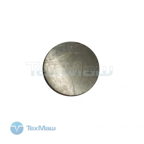 Клапан пятаковый для МО / МОП (МОП2-0006)