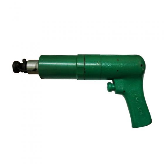 Молоток клепальный КМП-32 / с консервации