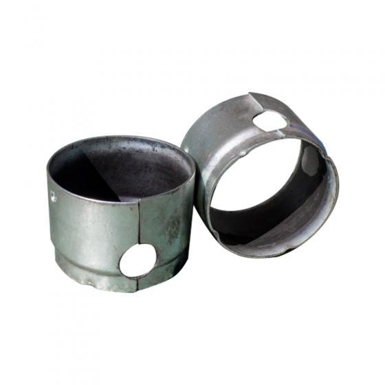 Кольцо стопорное для бетоноломов типа Б